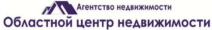 ОЦН 96