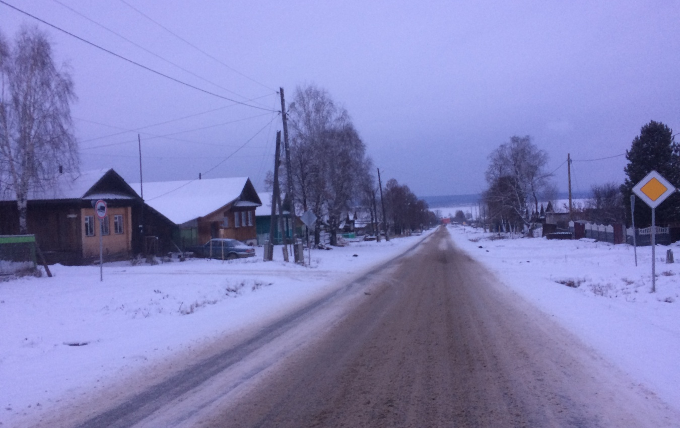 Земельный участок на Толмачева 4