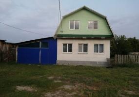 Дом на Степная 19. ОЦН   7 (908) 909-86-51