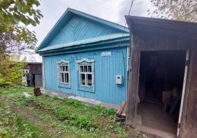 Дом на Пушкина 3. ОЦН   7 (908) 909-86-51